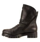 Ботинки женские RIEKER X2661-00
