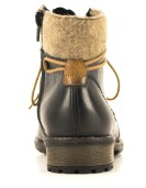 Женские ботиночки REMONTE R3332-14