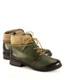 женские ботинки REMONTE R3332-52