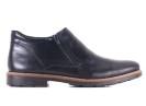 Мужские ботинки Rieker 15350-00