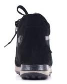 Кроссовки женские REMONTE D1873-01