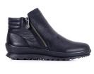 Ботиночки женские REMONTE R4376-01