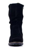 Полусапожки женские REMONTE R4278-01