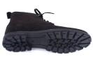 Ботинки мужские МИДА 14165